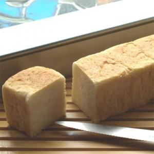 ロングスリム食パン型
