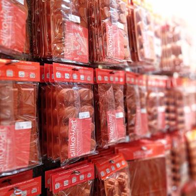 馬嶋屋シリコマートは日本一の品ぞろえ?