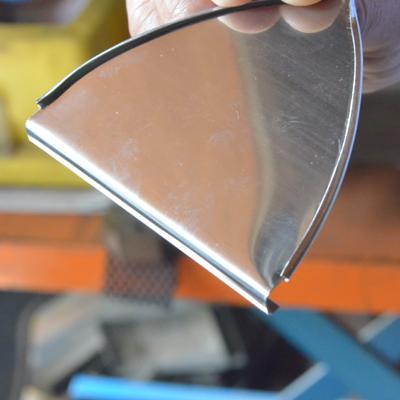 トヨ型の側板